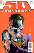 Countdown 50