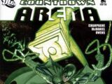 Countdown: Arena Vol 1 2