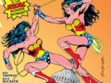 DC Retroactive: Wonder Woman – The '80s Vol 1 1