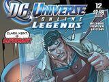 DC Universe Online Legends Vol 1 12