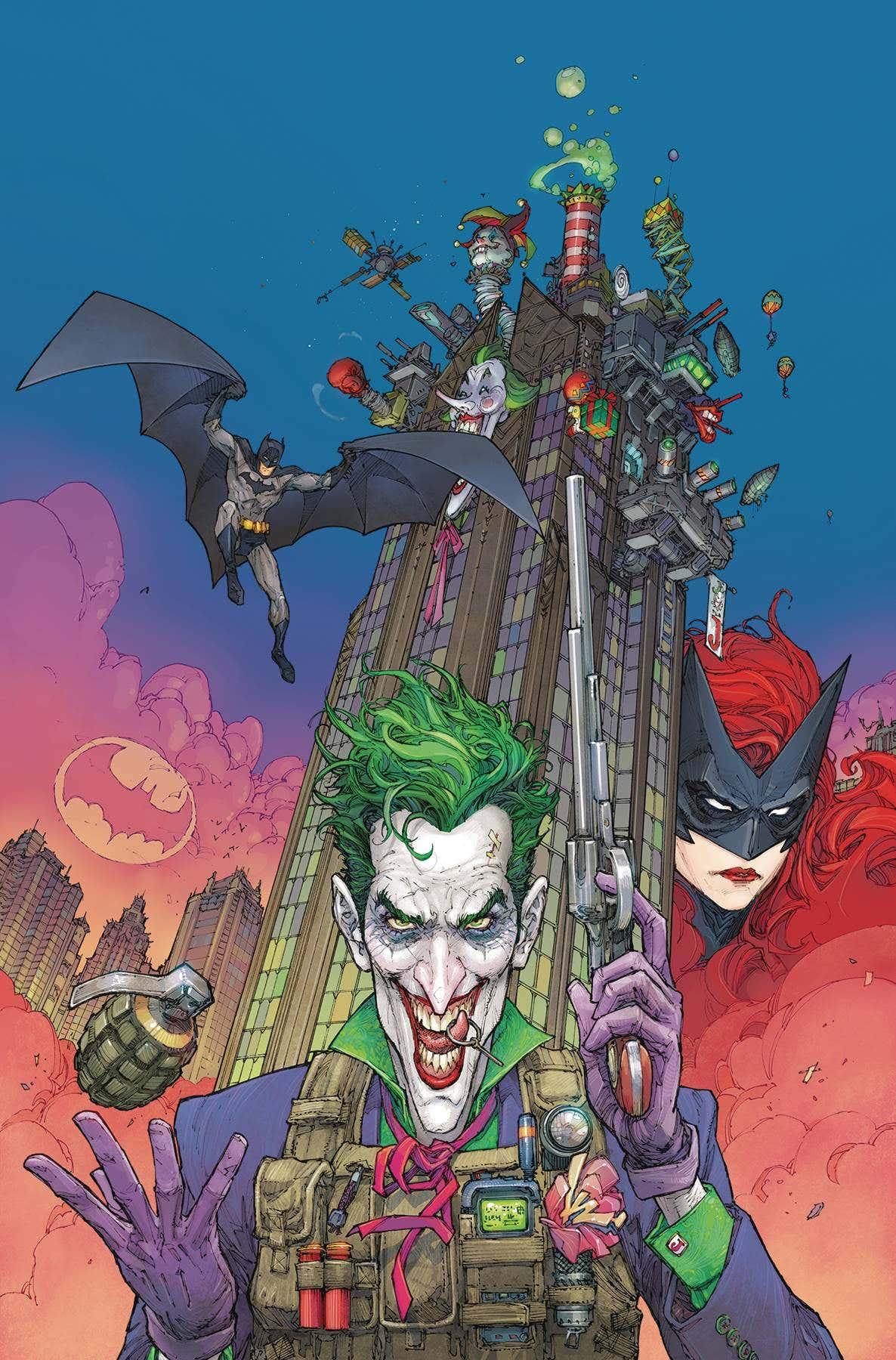 Detective Comics Vol 1 1025 Textless.jpg