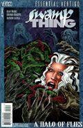 Essential Vertigo Swamp Thing Vol 1 10