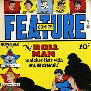 Feature Comics Vol 1 116.jpg