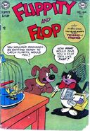 Flippity and Flop Vol 1 13