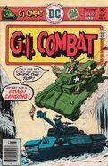 GI Combat Vol 1 190