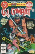 GI Combat Vol 1 257