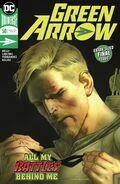 Green Arrow Vol 6 50
