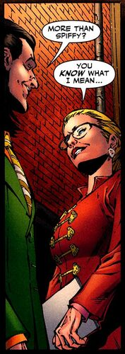 Harley Quinn Earth-3 01.jpg