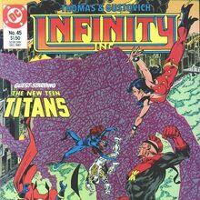 Infinity Inc Vol 1 45.jpg