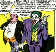 Joker Earth-Twelve 0001