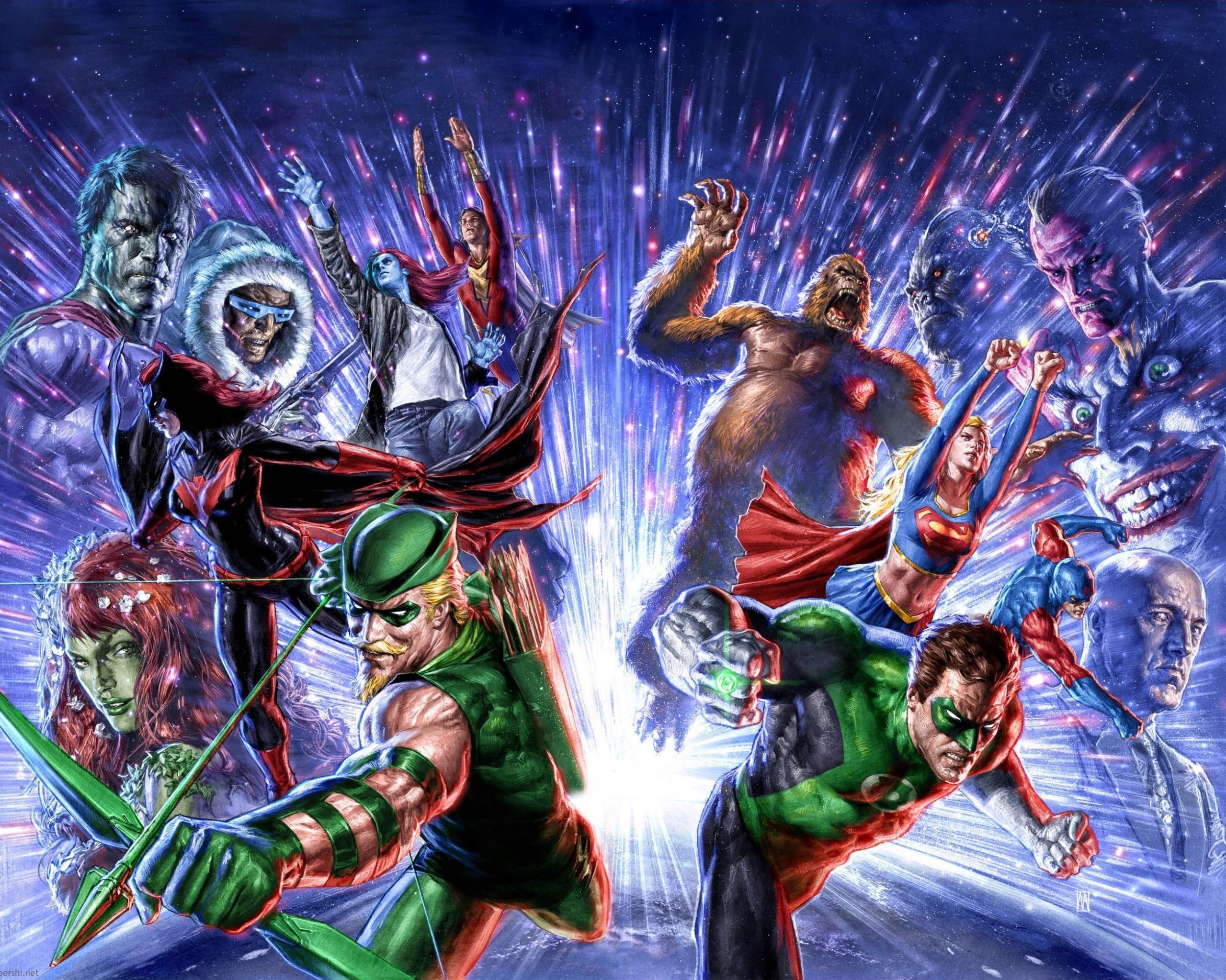Justice League 0055.jpg