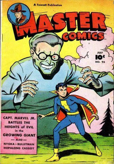 Master Comics Vol 1 93.jpg