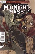Midnight Mass Vol 1 3