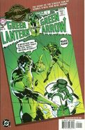 Millennium Edition Green Lantern Vol 2 76