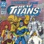New Teen Titans Vol 2 98.jpg