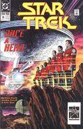 Star Trek Vol 2 19