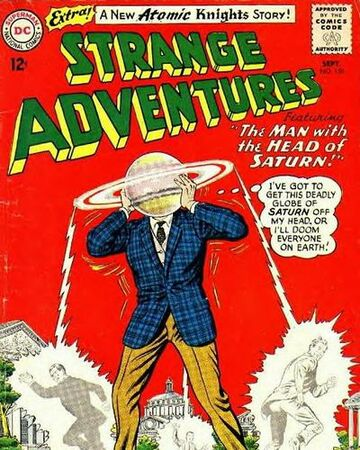 Strange Adventures 156.jpg