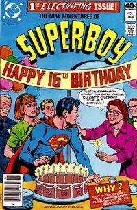 Superboy Vol 2 1.jpg