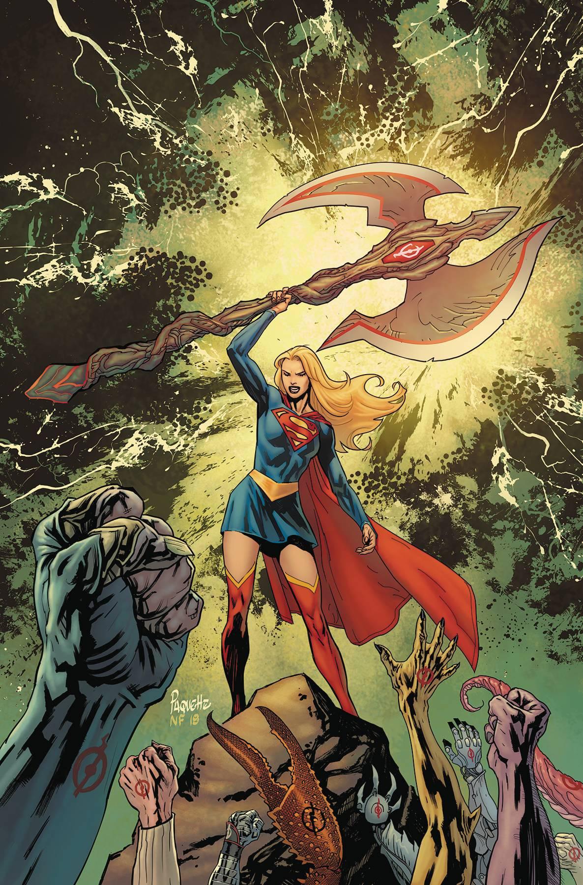 Supergirl Vol 7 29 Textless.jpg