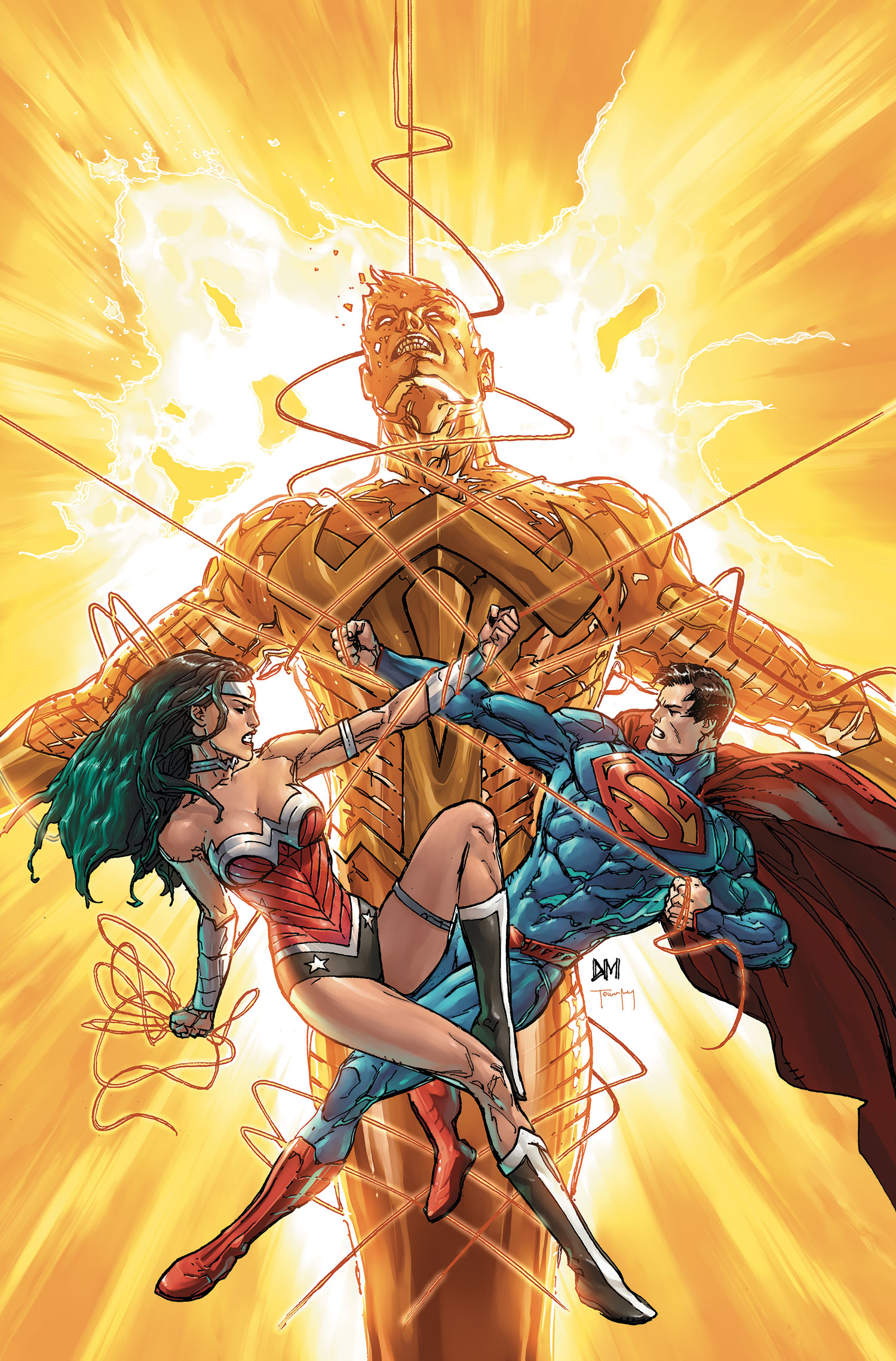 Superman-Wonder Woman Vol 1 14 Textless.jpg