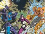 Teen Titans Spotlight Vol 1 17