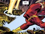Barry Allen (Earth-21)