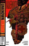 Unknown Soldier Vol 4 21