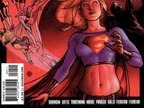 Adventure Comics Vol 2 9