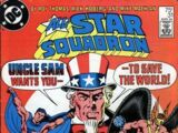 All-Star Squadron Vol 1 31