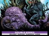Aquaman: Deep Dives Vol 1 1 (Digital)
