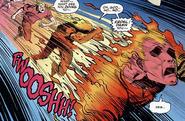 Barry Allen Holy Terror 002