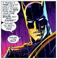 Batman 0419