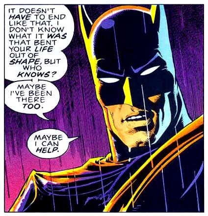 Batman 0419.jpg