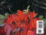 Batman Vol 1 673