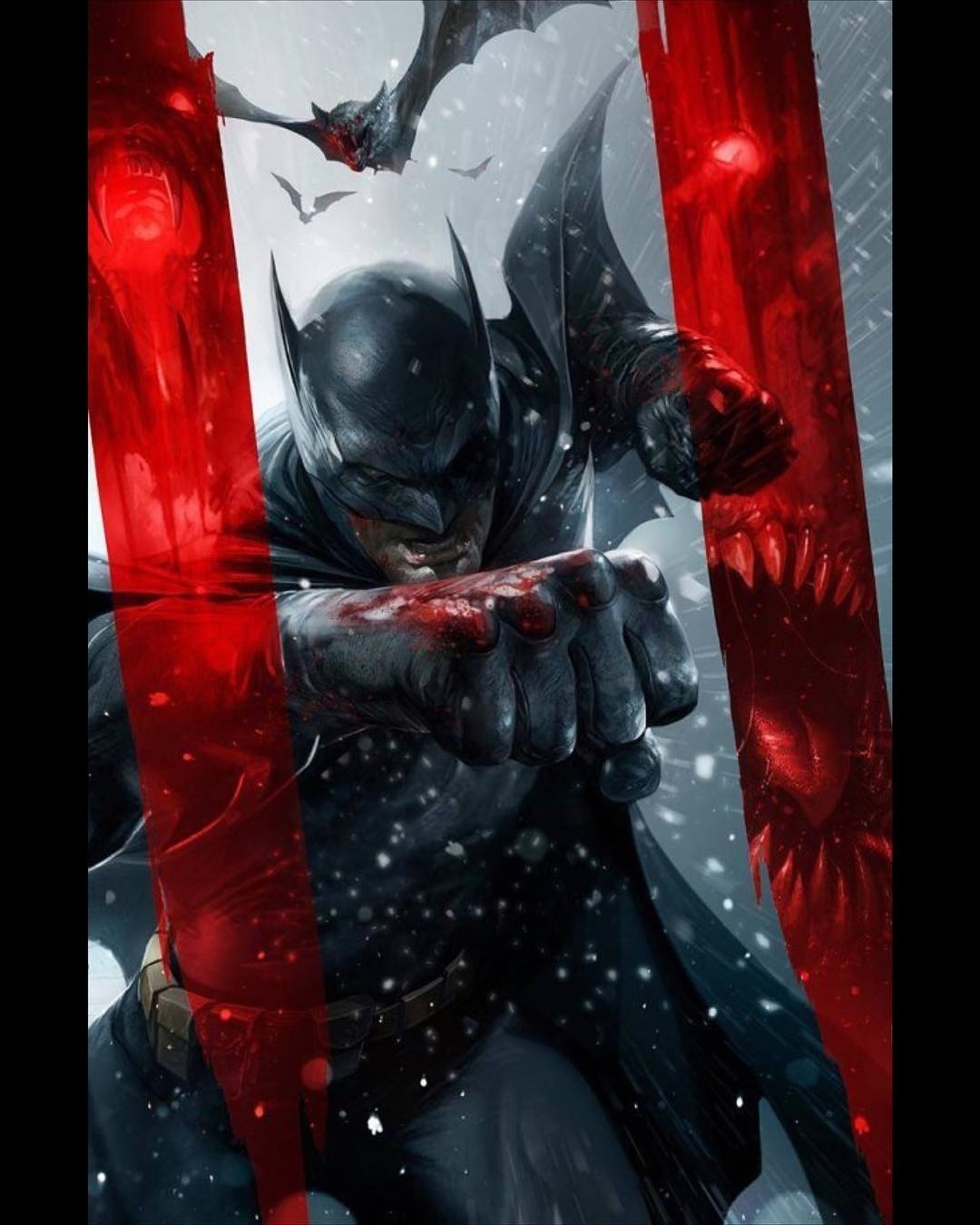Batman Vol 3 57 Textless Variant.jpg
