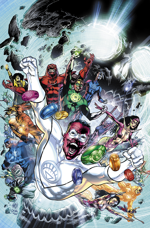 Blackest night 8 color cover.jpg