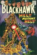 Blackhawk Vol 1 236