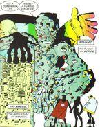 Brainiac DKR 01