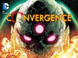Convergence (Collected)
