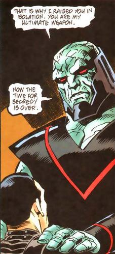 Darkseid Dark Side 001.png