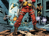 Deadshot Vol 2 5