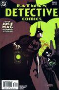 Detective Comics 784