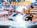 Flash 0095