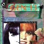 Gen 13 Vol 2 1K.jpg