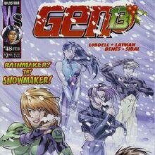 Gen 13 Vol 2 48.jpg