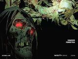 Gotham by Midnight Vol 1 12
