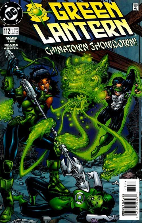 Green Lantern Vol 3 112.jpg