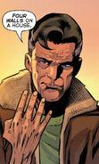 Hal Jordan Four 0001