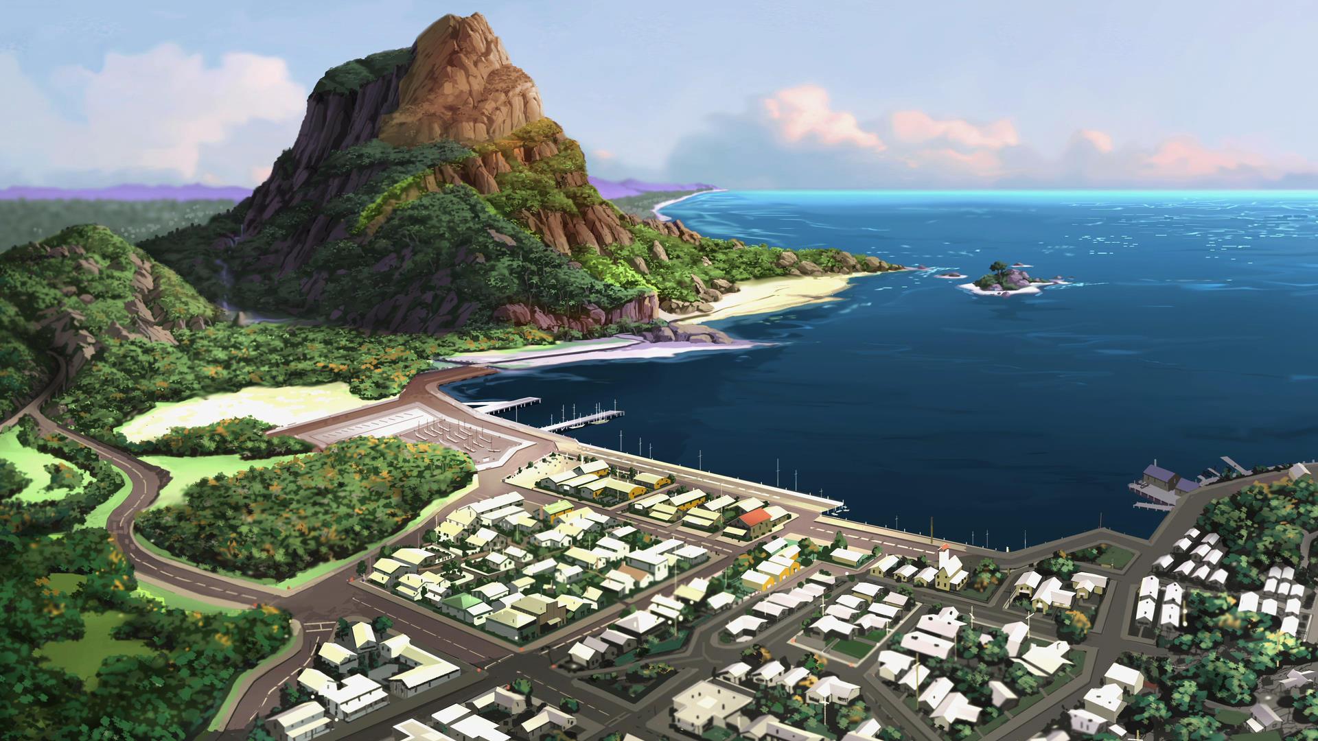 Happy Harbor (Earth-16) 001.jpg