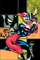 Harley Quinn 0005